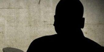 Турецкая полиция признала, что «тайного свидетеля», заявления которого привели к многочисленным тюремным заключениям, не существовало