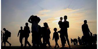 Более 7 тыс. турецких граждан подали ходатайства о предоставлении убежища в Греции