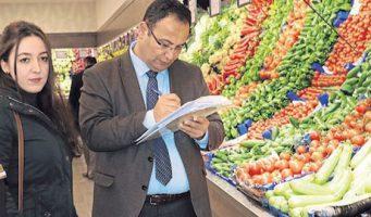 Депутат от оппозиции: Некомпетентность зятя спровоцировала очереди за овощами
