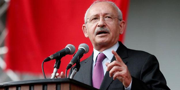 Минимальная зарплата в Турции повысилась всего на 26%, тогда как стоимость лука выросла на 233%