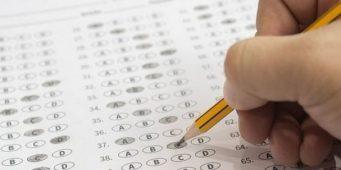 Первая по результатам экзамена на госслужбу провалила итоговое собеседование