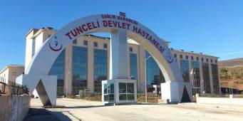 В эрдогановской Турции все возможно: Главврач проверит халатность в своей же больнице