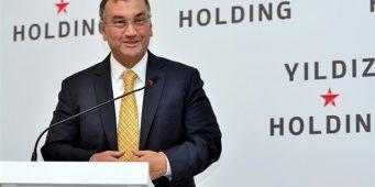 Отток внутреннего капитала: Пищевой лидер Ülker продает долю шоколадной продукции Godiva