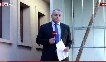 Журналист Akit TV: Общество желает смертной казни для Кылычдароглу