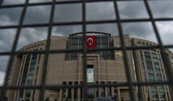 Индекс верховенства права: Турция в конце списка