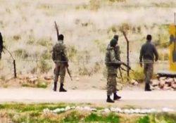 Правительство Турции поддерживало тесные связи с ИГИЛ* в Сирии
