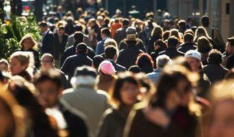 Резкий рост безработицы зафиксирован в конце прошлого года в Турции