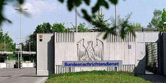 Спецслужбы Германии выпустили памятку для беженцев: Будьте внимательны! Среди вас есть иностранные агенты