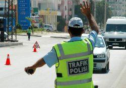 Кандидат в мэры от ПСР угрожал полицейскому при исполнении