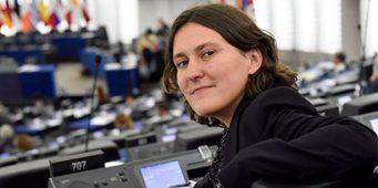 Докладчик Европарламента по Турции об Эрдогане: Готовит почву для террора