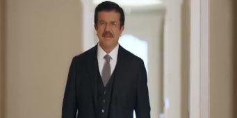 В предвыборной рекламе не использовали образ Эрдогана из-за опасения того, что измирцы при виде его не станут голосовать