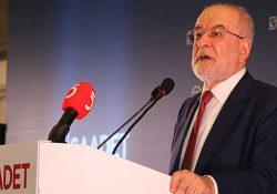 Карамоллаоглу: Зять Эрдогана обошелся Турции в 100 млрд долларов