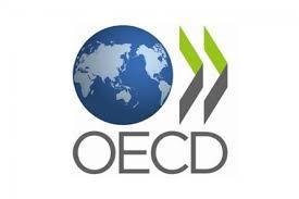 Плохие новости для президента Турции от ОЭСР