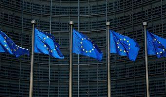 ЕС выразил Турции обеспокоенность из-за ситуации с верховенством права в стране