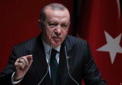 Немецкие СМИ: Германия больше не доверяет Турции