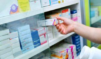 Нет даже лекарств для пациентов, перенесенных операции
