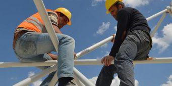 Безработица в Турции выросла до самого высокого уровня с 2010 года