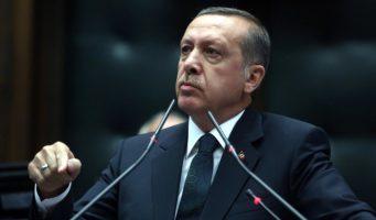 ПСР незаконно передала своим сторонникам около 1 трлн долларов