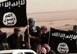 Вещество, используемое в производстве вооружения и проданное Турции, нашли в Сирии