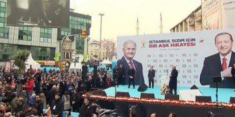 Между Турцией иНовой Зеландией разгорается скандал из-за слов Эрдогана о теракте