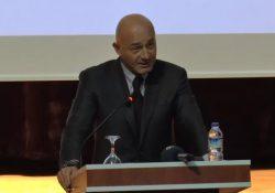Инвестиционные приоритеты турецких бизнесменов изменились: Ферит Шахенк, продавший или закрывший ряд своих предприятий, направляет инвестиции в зарубежные проекты