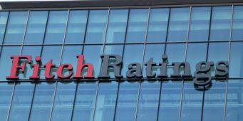 Fitch понизил прогноз потенциального экономического роста Турции