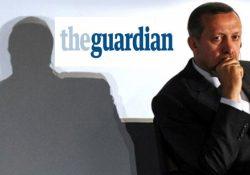 От реформатора до «Нового султана»: популистская эволюция Эрдогана