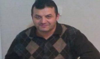 Очередное похищение человека в Турции при режиме ПСР