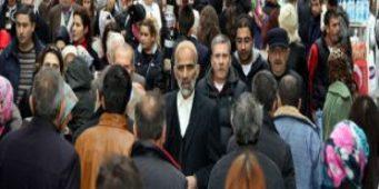 Вместо религиозного поколения ПСР появилось поколение, питающее ненависть