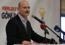Правительство Турции отмечает денежными наградами доносчиков на членов движения Хизмет