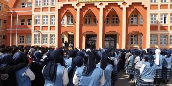 Из-за нехватки учеников в Турции закрываются религиозные лицеи