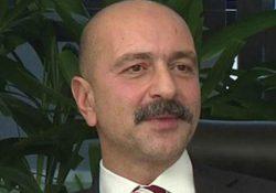 Британский суд отклонил требование Турции экстрадировать Акына Ипека