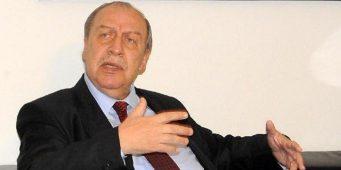 Яшар Окуян подверг критике риторику Девлета Бахчели