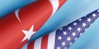 США предупредили своих граждан, отправляющихся в Турцию: Вас могут подвергнуть задержанию или похитить