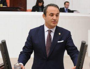 Высказывания функционера ПСР вызвали неоднозначную реакцию