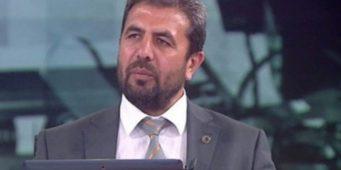 В Турции доверие к религиозным людям сведено к минимуму