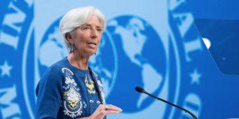 Аналитик: Турция нуждается в радикальном лечении МВФ