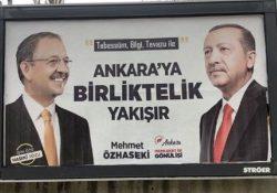 ПСР пытается блокировать работу мэрий, где градоначальниками стали представители оппозиции