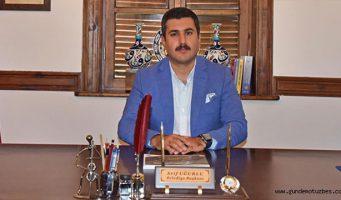 Мэр от ПСР, уступивший кресло оппозиционеру, уволил 300 сотрудников
