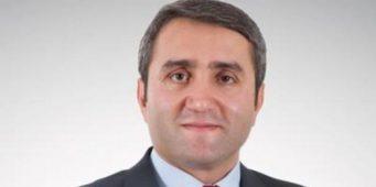 Бывший председатель стамбульского филиала ПСР: В глазах общества мы морально проиграли выборы