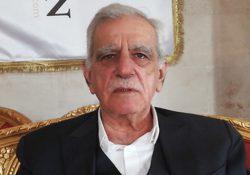 Скандальное требование ПСР: Ахмет Тюрк старый, отдайте нам свидетельство о победе!