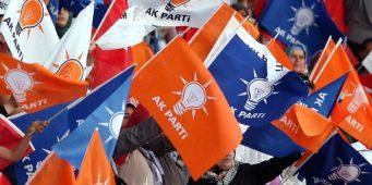 Reuters: Избиратели Анкары отказывают ПСР в поддержке