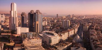 Стамбул на грани финансового банкротства