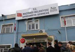 Доверенные лица ПСР – руководители муниципалитетов вывезли все имущество