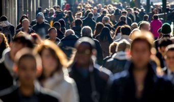 Безработица в Турции обновила максимум за 10 лет в январе