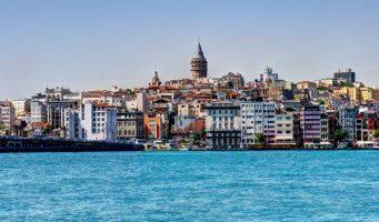 Почему Стамбул так важен для Эрдогана