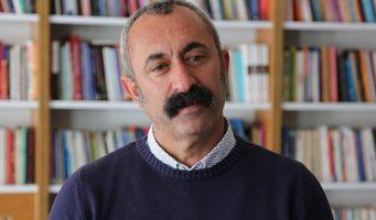 Новый мэр-коммунист в шоке: Ставленники ПСР разорили городскую казну
