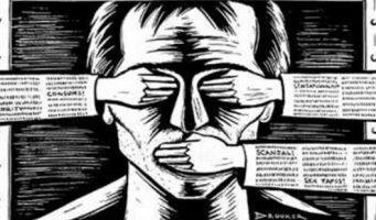 Доклад «Репортеры без границ»: Турция – самая большая тюрьма мира для работников СМИ