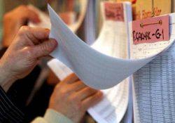 Чиновник, отвечающий за регистрацию избирателей в оспариваемом районе Стамбула, вероятно, был сторонником Эрдогана