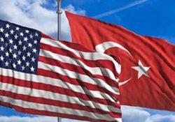 «Если Турция не откажется от иранской нефти, ей грозят санкции США»